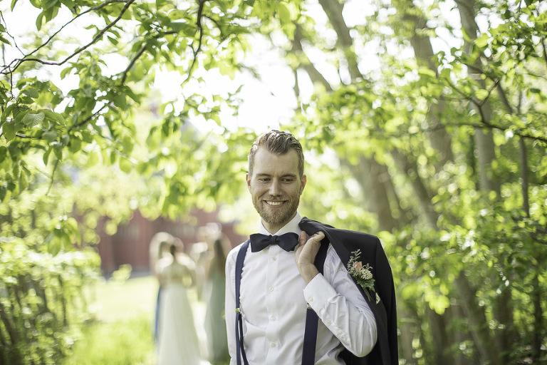 Bröllop, bröllopsfotograf, fotograf, Stenungsund & Göteborg