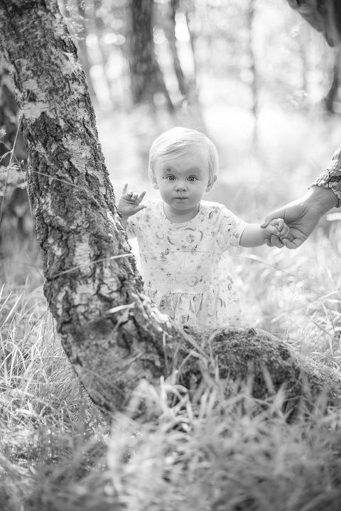 Barnfotograf, barn, fotograf i Stenungsund, Orust, Tjörn och Göteborg.