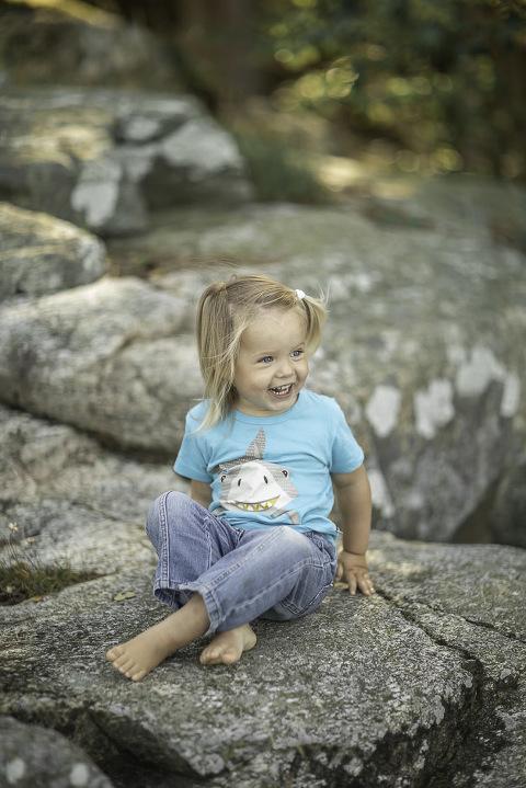 Stora Höga, barn, barnfotograf, fotograf, Stenungsund & Göteborg.se