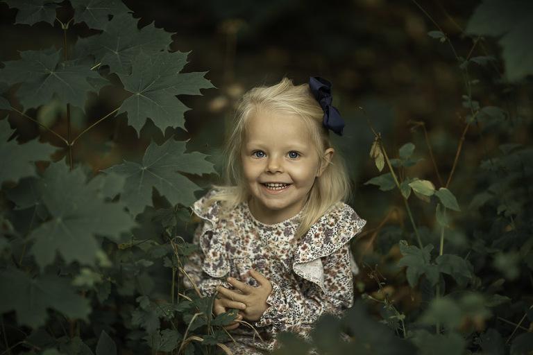 Stora Höga, barn, barnfotograf, fotograf, Stenungsund & Göteborg