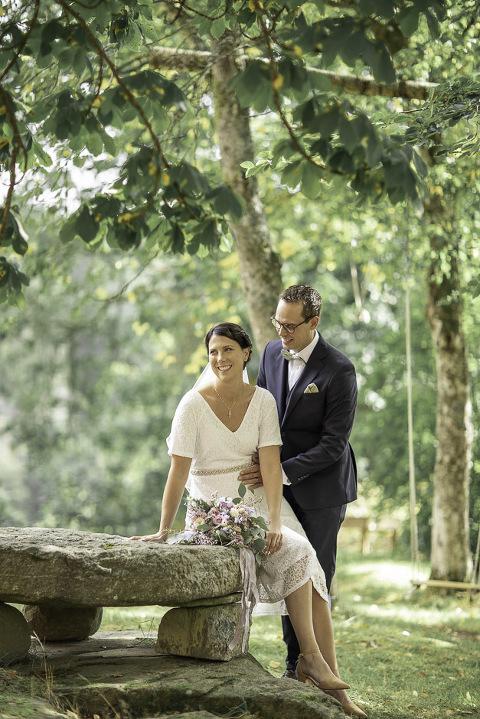 Bröllop, bröllopsfotograf, fotograf, Tjörn, Klädesholmen, Stenungsund & Göteborg