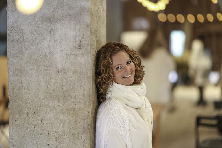 Kör, Företagsporträtt, Ucklums Förenade Röster, Företag, porträtt fotografering, Eventfotografering, Vågsund, Stenungsund och Göteborg