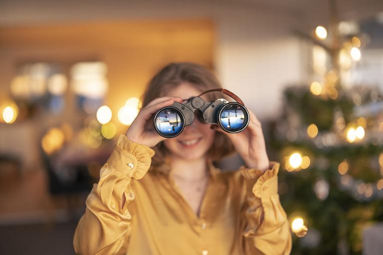 Julafton, Stenungsund, Jörlanda, barn, barnfotograf, fotograf, Tjörn, Orust & Göteborg