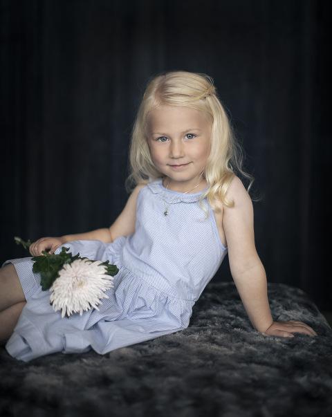 Barn, barnfotograf, fotograf, Stenungsund, Tjörn, Orust & Göteborg