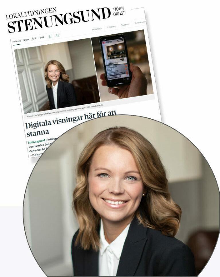 Fotograf Vågsund från Stenungsund, företagsfotograf, barnfotograf, familjefotograf