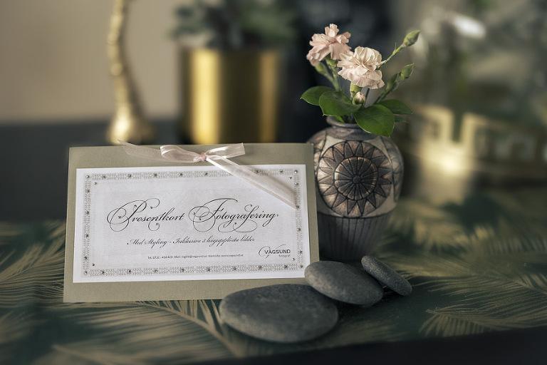 Presentkort, Morsdag, Present, Fotograf Vågsund från Stenungsund, företagsfotograf, barnfotograf, familjefotograf