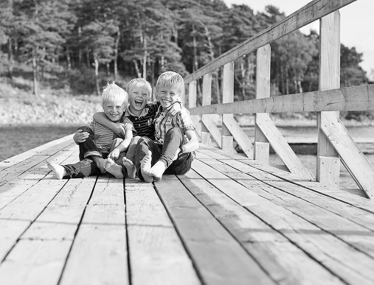 Fotograf Vågsund från Stenungsund, barnfotograf, familjefotograf