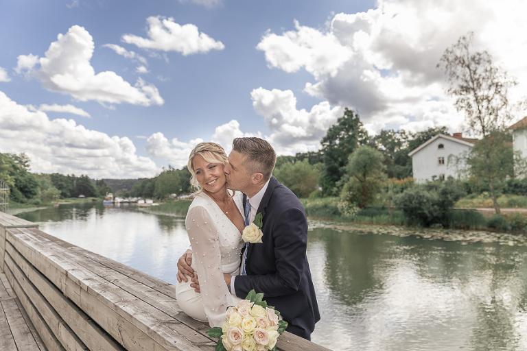Kungälv, Bröllop, bröllopsfotograf, fotograf, Tjörn, Klädesholmen, Stenungsund & Göteborg