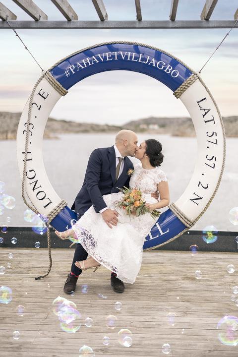Salt och Sill, Klädesholmen, Tjörn,Bröllop, bröllopsfotograf, fotograf, Tjörn, Klädesholmen, Stenungsund & Göteborg