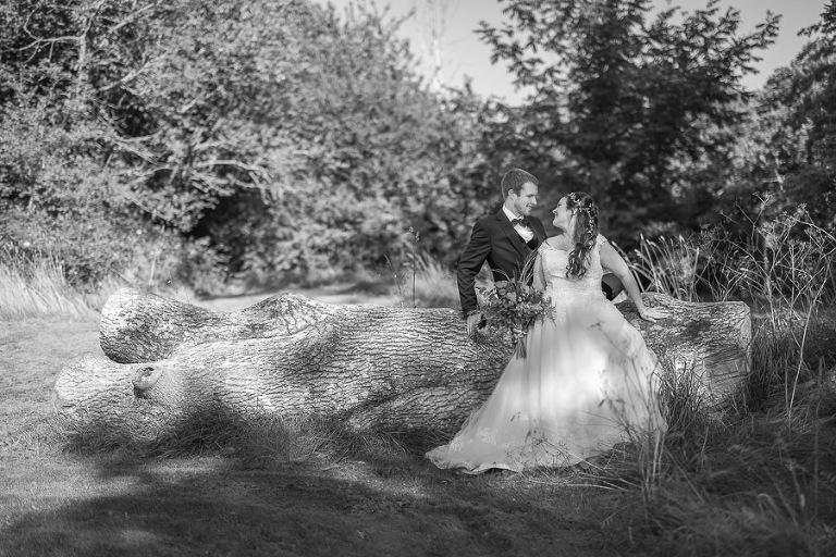 Bröllopsfotografering, Sundsby, Tjörn, Bröllop, bröllopsfotograf, fotograf, Stenungsund & Göteborg
